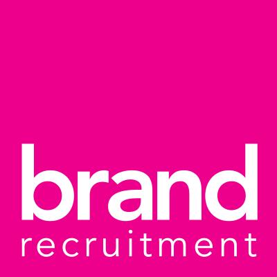 Brand Recruitment